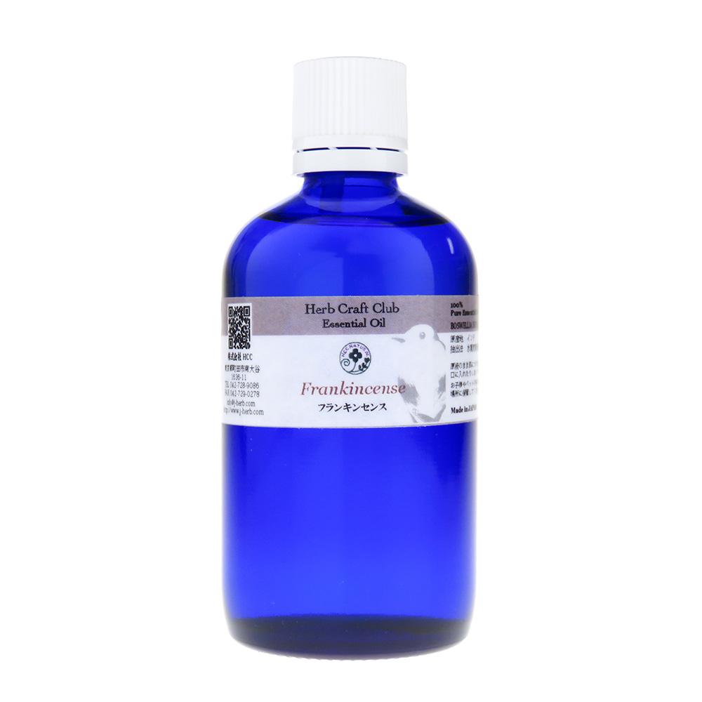 ロビンの森 フランキンセンス 1000ml プロ用 アロマオイル 精油 大容量 エッセンシャルオイル ふらんきんせんす 業務用 プロ品質 高品質 アロマ