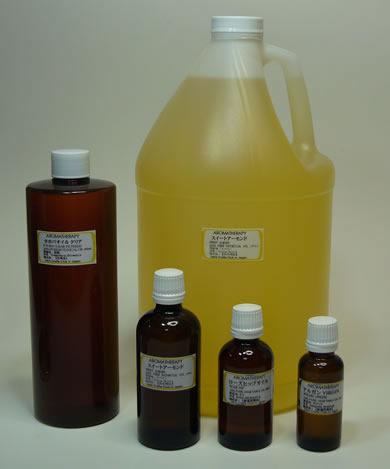 ロビンの森 キャリアオイル ローズヒップオイル 未精製500ml プロ用 高品質 大容量 キャリアオイル ベースオイル マッサージ サロン ろーずひっぷ