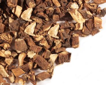 ロビンの森 ハーブ タンポポの根 ( ダンデリオン ルート ) 1kg ドライ ハーブ たんぽぽ タンポポ 根 ドライハーブ