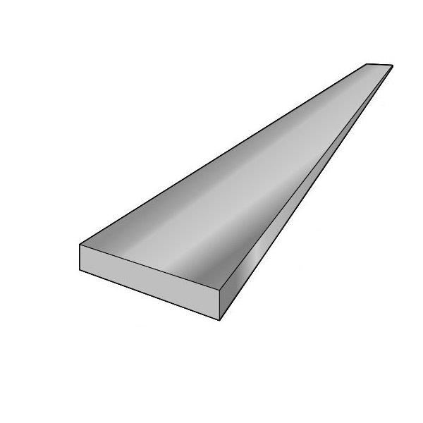 ※合計1万円未満は別途送料が必要です。 アルインコ フラットバー 1本 寸法:70×5.0mm/長さ:4000mm シルバー(クリア付) 品番:FD115S アルミ型材,汎用材,ALINCO ※合計1万円以上で送料無料 - beavotron.com