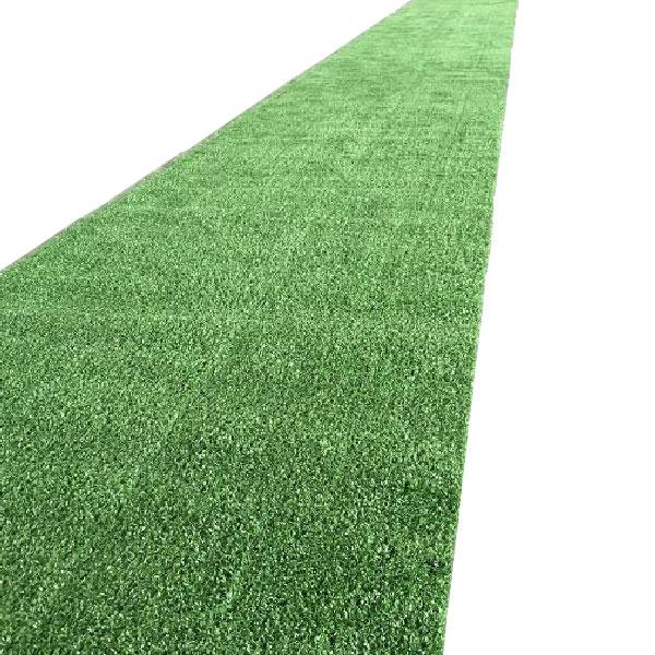 【送料無料】人工芝 幅910mm×長さ20m 1巻 1巻 ポリオレフィン系樹脂 AR-2392 ARAO (アラオ) (アラオ) AR-2392, 品質検査済:22eae5e2 --- sunward.msk.ru