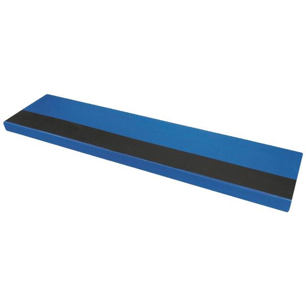 【送料無料】ネオステップ 3t×910W×260L 40枚セット 屋内・屋外でも養生テープで簡単施工 ARAO (アラオ) AR-2712