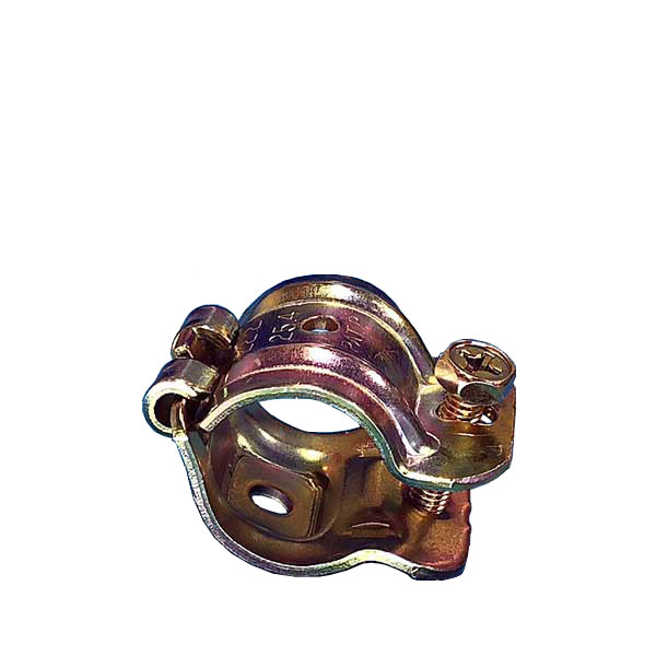 ミニクランプの単クランプΦ25.4~22.2パイプ用【240個セット】農業ハウス、ビニールハウス、果樹棚、園芸、造園や防獣柵、自転車ライト金具、船具、係留設備、ケーブル結束、金属加工部品。足場使用不可。細い単管パイプ用。小さなクランプ。くめーる(just) ミニクランプの単クランプΦ25.4~22.2パイプ用【240個セット】農業ハウス、ビニールハウス、果樹棚、園芸、造園や防獣柵、自転車ライト金具、船具、係留設備、ケーブル結束、金属加工部品。足場使用不可。細い単管パイプ用。小さなクランプ。くめーる(just) ミニクランプの単クランプΦ25.4~22.2パイプ用【240個セット】農業ハウス、ビニールハウス、果樹棚、園芸、造園や防獣柵、自転車ライト金具、船具、係留設備、ケーブル結束、金属加工部品。足場使用不可。細い単管パイプ用。小さなクランプ。くめーる(just) 6c4
