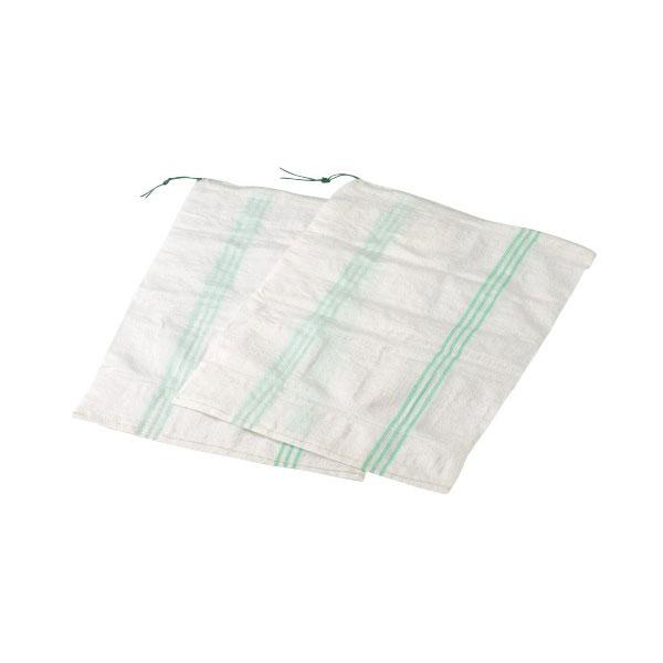 大きな取引 UVストロング土のう袋(白)(PE) サイズ480×620mm 200枚セット グリーンライン (kdt), 北海道 スイートますや:8964e74d --- coursedive.com