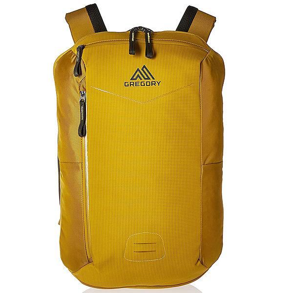 グレゴリー リュック ボーダー 25L イエロー バックパック Gregory Border 25L Backpack Dijon Yellow