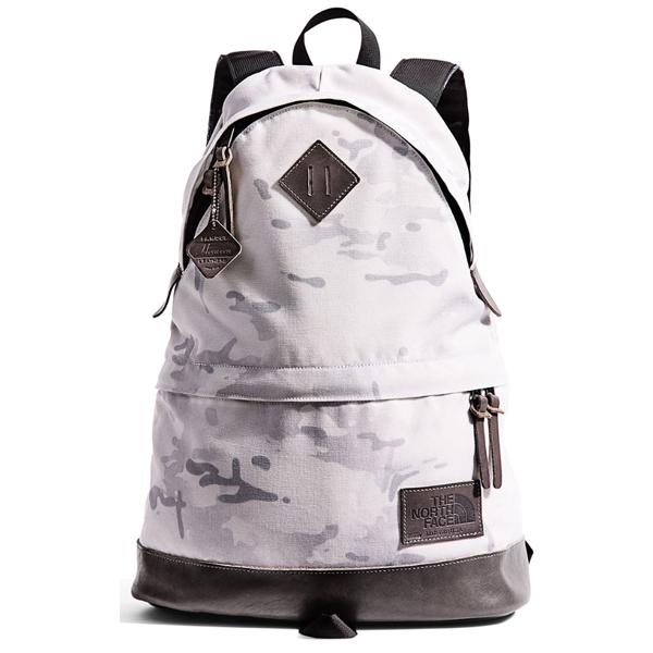 【エントリーでポイント5倍】ノースフェイス リュック 68 デイパック バックパック 25L The North Face '68 Day Pack Backpack