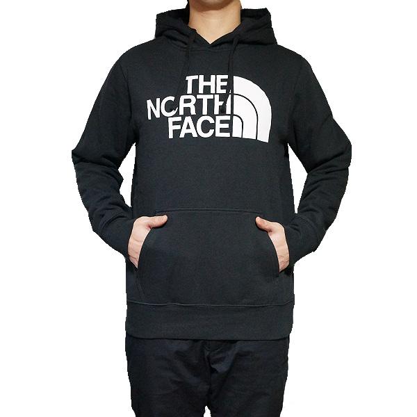 835ae9237 The north face men's half dome pullover Hoody sweatshirts hoodies The North  Face Men's Half Dome ...