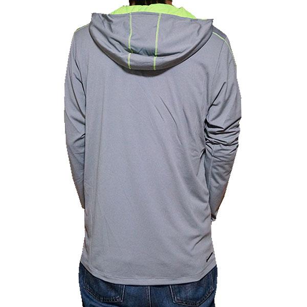 ... order north face parka mens amps pullover base layer the north face mens  ampere hoodie pullover 171bd19da