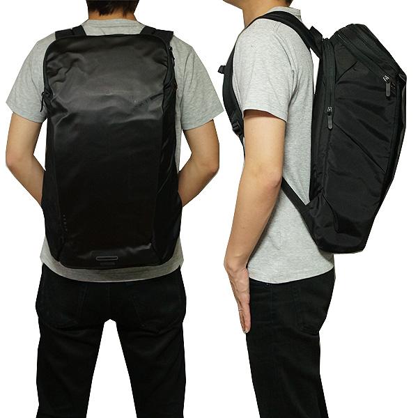 ノースフェイス カバン バックパック The North Face Men's Kaban Backpack Tnf Black