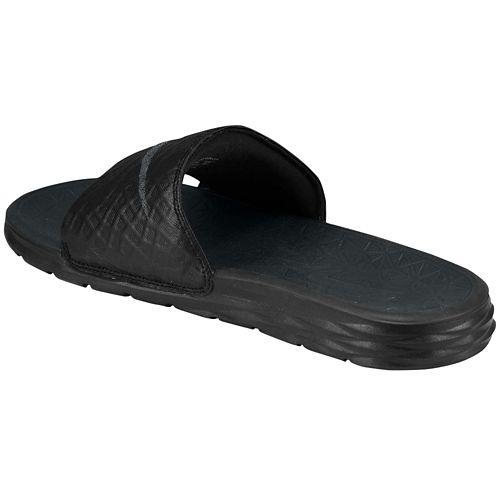 5ed28ee039ac84 JETRAG Rakuten Ichiba Shop  (Get CDN) Nike men s Benassi solar soft slide 2  Nike Men s Benassi Solarsoft Slide 2 Black Anthracite