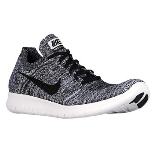 the best attitude 05849 3e1df JETRAG Rakuten Ichiba Shop: NIKE Nike men sneakers-free RN fly knit ...