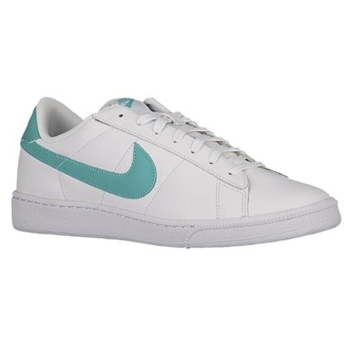 sale retailer 41ada e3878 JETRAG Rakuten Ichiba Shop  NIKE Nike men tennis classical music CS ...