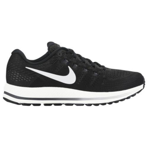 (取寄)Nike ナイキ メンズ ズーム ボメロ 12 ランニングシューズ スニーカー Nike Men's Zoom Vomero 12 Black White Anthracite