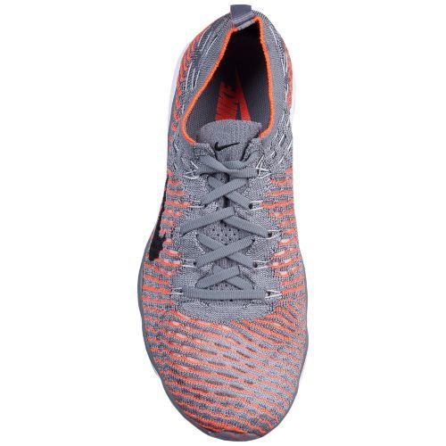 (취기) 나이키레디스에아즘페아레스후라이닛트 Nike Women's Air Zoom Fearless Flyknit Black White