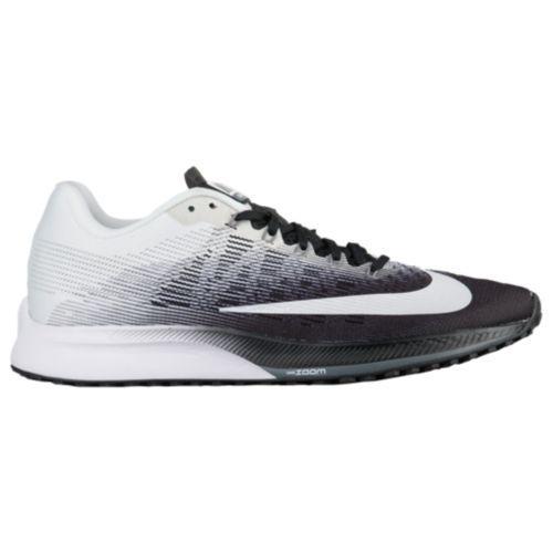 249d9ed7ae80 JETRAG Rakuten Ichiba Shop  (order) Nike Nike Lady s sneakers air zoom  elite 9 Nike Women s Air Zoom Elite 9 Black White Cool Grey
