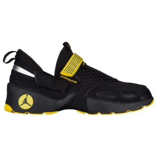 【驚きの値段】 (取寄)ジョーダン メンズ Black トランナー トレーニングシューズ Jordan LX Jordan Men's Men's Trunner LX Black Black Opti Yellow, HMV&BOOKS online 2号店:ef1bbade --- konecti.dominiotemporario.com