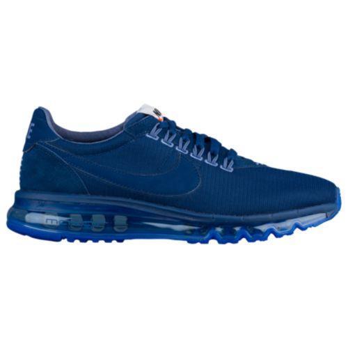 (取寄)Nike ナイキ メンズ エアマックス LD ゼロ スニーカー Nike Men's Air Max LD Zero Coastal Blue Coastal Blue Blue Moon