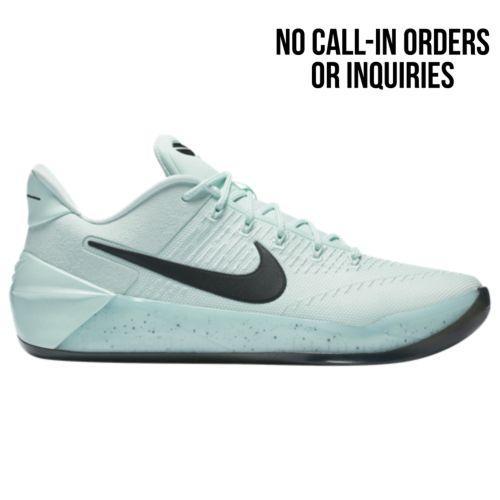 (取寄)Nike ナイキ メンズ スニーカー バッシュ コービー A.D. バスケットシューズ Nike Men's Kobe A.D. Igloo Black