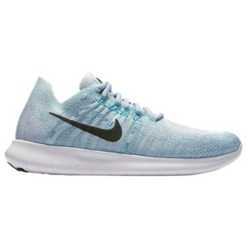 JETRAG Rakuten Ichiba Shop  (order) Nike Lady s-free RN fly knit ... 93ec47a0d