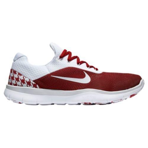 気質アップ (取寄)Nike Crimson ナイキ フリー メンズ トレーニングシューズ フリー トレーナー V7 Nike Trainer Men's Free Trainer V7 Team Crimson Pure Platinum Black White, ShoeLike:a592fce9 --- canoncity.azurewebsites.net