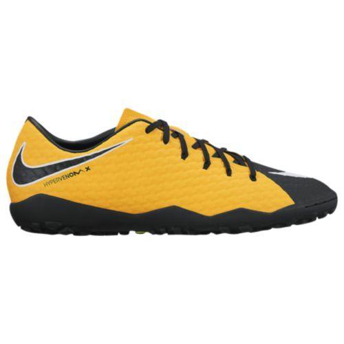買得 (取寄)Nike Orange ナイキ メンズ スニーカー ハイパーヴェノム Black フェロン Phelon 3 tr サッカー フットサルシューズ Nike Men's HypervenomX Phelon III TF Laser Orange Black White, 最新作の:689e9e17 --- canoncity.azurewebsites.net