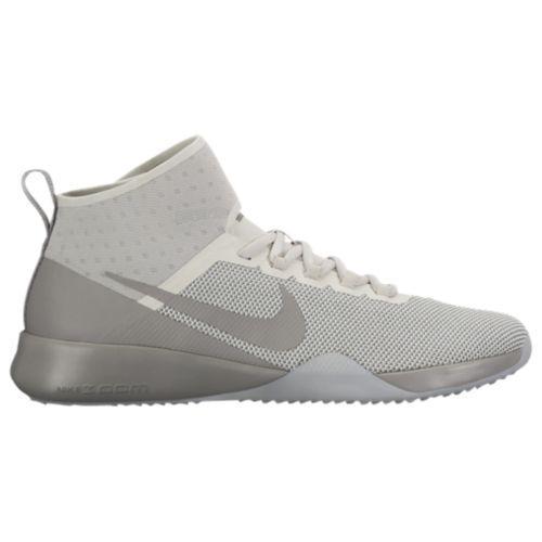 (取寄)Nike ナイキ レディース トレーニングシューズ エア ズーム ストロング 2 Nike Women's Air Zoom Strong 2 Light Bone Dust