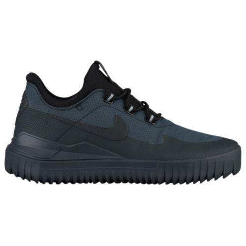 (取寄)Nike ナイキ メンズ スニーカー エア ワイルド Nike Men's Air Wild Black Anthracite Wolf Grey