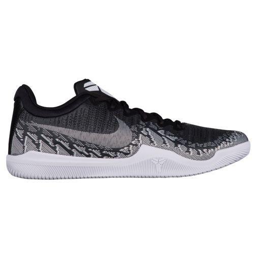 (取寄)Nike ナイキ メンズ Rage バッシュ マンバ レイジ Mamba コービー ブライアント コービー バスケットシューズ Nike Men's Mamba Rage Anthracite White Black, ソニムラ:04d43e42 --- rakuten-apps.jp