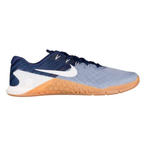 大勧め (取寄)Nike ナイキ Binary メンズ スニーカー メトコン 3 トレーニングシューズ Sail Nike Men's 3 Metcon 3 Glacier Grey Sail Binary Blue Summit White Gum, HEAVEN Japan:35038821 --- mrdc.com.br