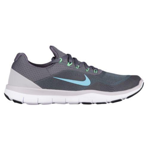 (取寄)Nike ナイキ メンズ フリー トレーナー V7 Nike Men's Free Trainer V7 Dark Grey Blue Fury Wolf Grey