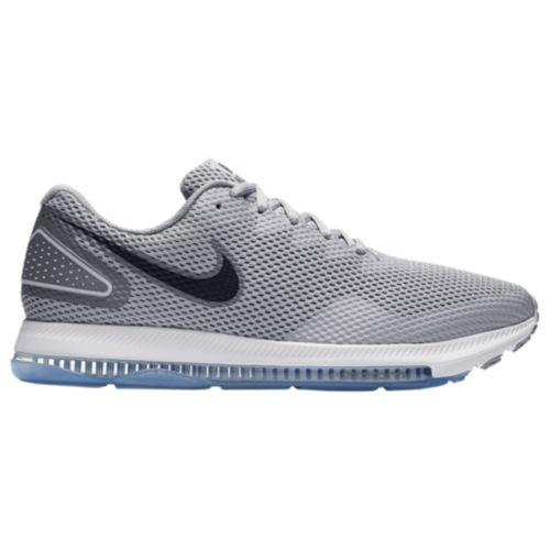 7a44979995ee レディース ズーム ナイキ アウト Nike Womens Zoom All Out Low Bordeaux Tea Berry Pure  Platinum Nike ...