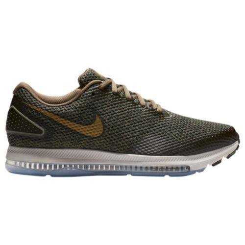 (取寄)Nike ナイキ メンズ スニーカー ズーム オール アウト ロー 2 Nike Men's Zoom All Out Low 2 Medium Olive Desert Moss Sequoia