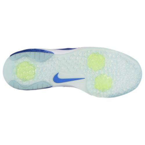 d5527095e41 ... (order) Nike men force zoom trout 4 turf baseball baseball shoes Nike  Men s Force