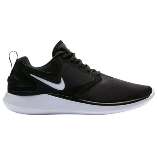 大特価 (取寄)ナイキ レディース Nike スニーカー ランニングシューズ ルナーソロ Nike Women's LunarSolo Platinum LunarSolo Black White Anthracite Pure Platinum, カーテン インテリア LEAVES:c0b0f3a4 --- business.personalco5.dominiotemporario.com
