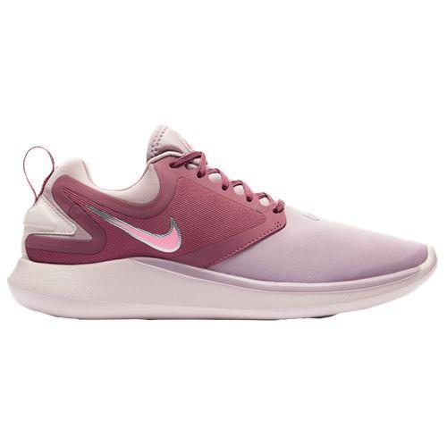 買得 (取寄)ナイキ レディース レディース スニーカー ランニングシューズ ルナーソロ Nike Women's LunarSolo Elemental LunarSolo Elemental Rose Pink Beam Vintage Wine Barely Rose, 家具館:c5d55134 --- rekishiwales.club