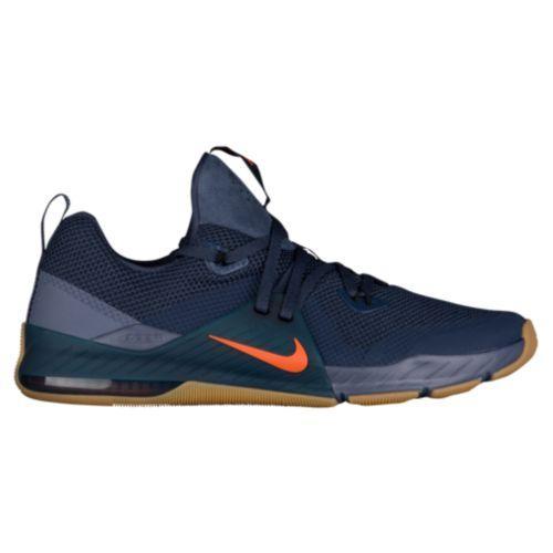 (取寄)ナイキ メンズ スニーカー ズーム トレイン コマンド トレーニングシューズ Nike Men's Zoom Train Command Black Hyper Crimson Thunder Blue