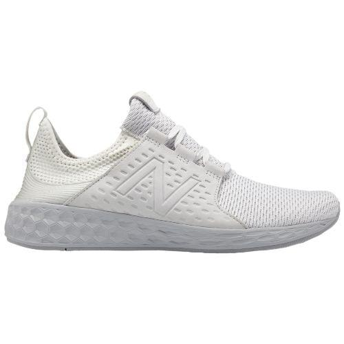 new arrival 6c875 265b2 netherlands order new balance shoes 2e5be 2ccd2