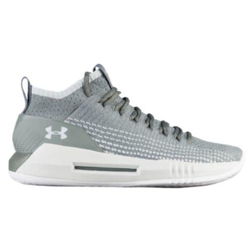 (取寄)アンダーアーマー メンズ ヒート シーカー Under Armour Men's Heat Seeker Clay Green Gp Green Elemental