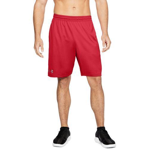 (取寄)アンダーアーマー メンズ MK1 ショーツ Under Armour Men's MK1 Shorts Pierce Pierce Graphite
