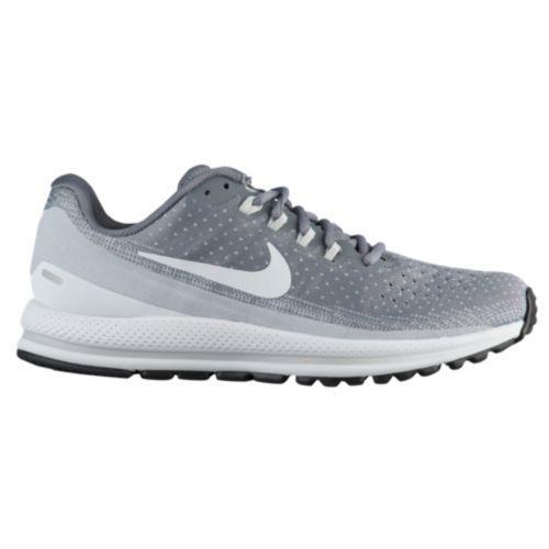 (取寄)ナイキ レディース エア ズーム ボメロ 13 ランニングシューズ スニーカー Nike Women's Air Zoom Vomero 13 Cool Grey Pure Platinum Wolf Grey White