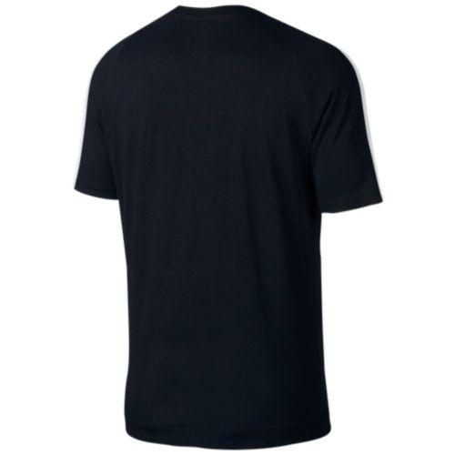 ... (order) ナイキメンズロシアンフローラルフューチュラ T-shirt Nike Men s Russian Floral Futura 8e634e60f0