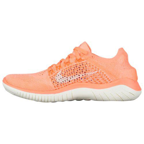c620e6497708a ... (order) Nike Lady's sneakers running shoes-free RN fly knit 2018 Nike  Women's ...