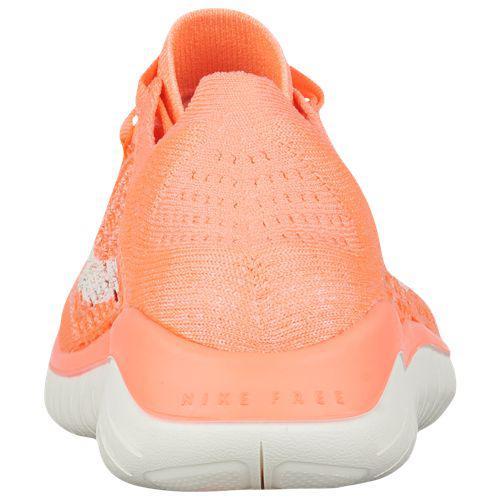 info for 35494 aef2a (order) Nike Lady s-free RN fly knit 2018 Nike Women s Free RN Flyknit 2018  Crimson Pulse Sail Hyper Crimson Black