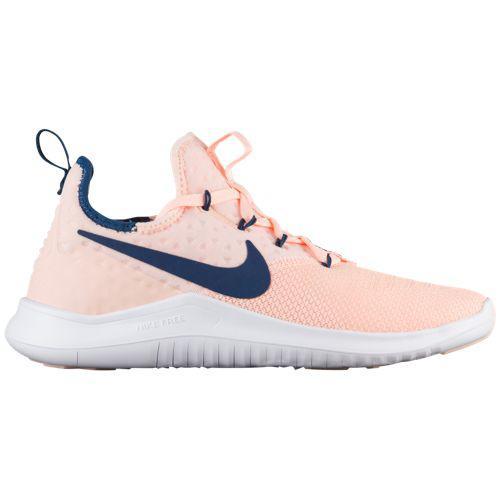(取寄)ナイキ レディース フリー TR 8 Nike Women's Free TR 8 Crimson Tint Navy White