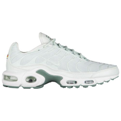 bba1aa21c848 (order) Nike Lady s sneakers Air Max plus Nike Women s Air Max Plus Barely  Grey Barely Grey Clay Green Barely Grey