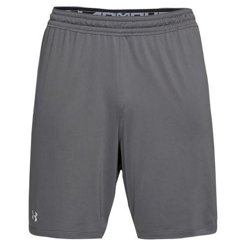 (取寄)アンダーアーマー メンズ チーム レイド 2.0 ショーツ Under Armour Men's Team Raid 2.0 Shorts Graphite White