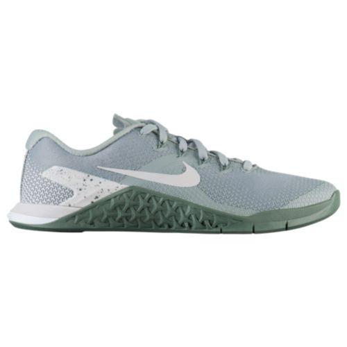 (取寄)ナイキ レディース トレーニングシューズ メトコン 4 スニーカー Nike Women's Metcon 4 Light Pumice Vast Grey Pure Platinum