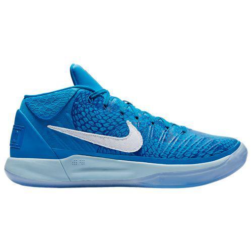 (取寄)ナイキ メンズ バッシュ スニーカー コービー A.D. コービー ブライアント バスケットボール Nike Men's Kobe A.D. Kobe Bryant Multi