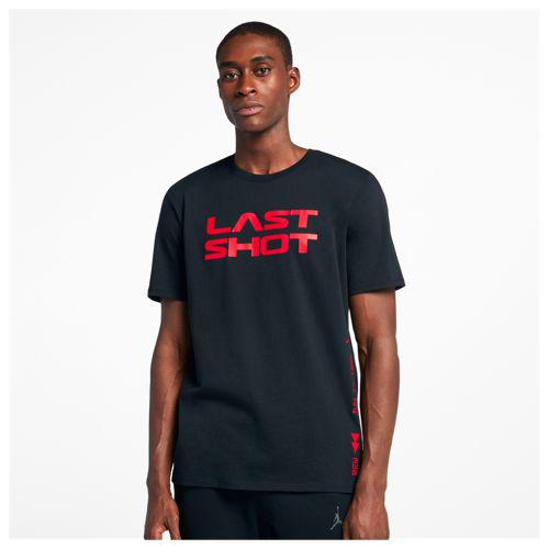 8202749d082d8d JETRAG Rakuten Ichiba Shop  (order) Jordan men gap fatty tuna 14 ショットヴァヴィッジ  T-shirt Jordan Men s Retro 14 Last Shot Verbiage T-Shirt Black ...