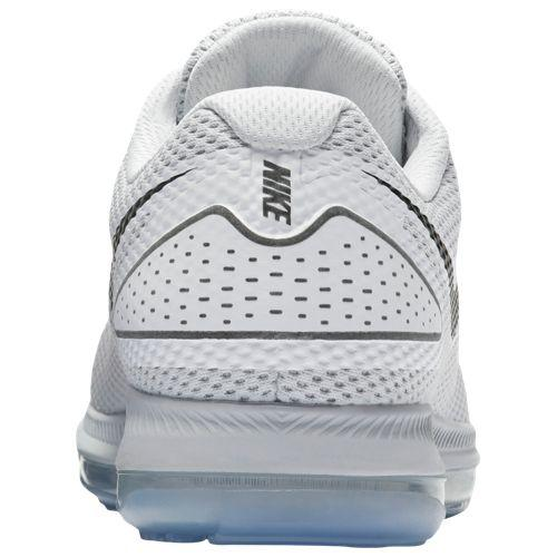 3ed64c14535d (order) Nike men zoom ALL OUT low 2 Nike Men s Zoom All Out Low 2 Pure  Platinum Black White